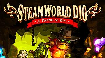 steamworldigdlogo