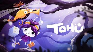 tohu logo