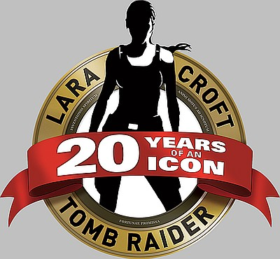 tombraider20years