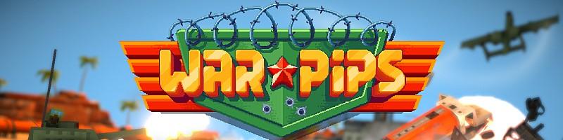 warpips banner