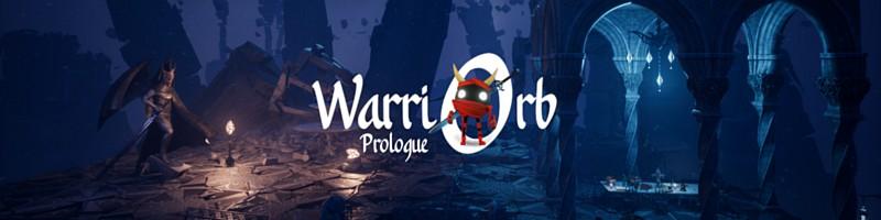 warriorb banner