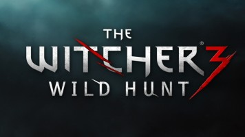 Zaklinac 3: Divoky lov